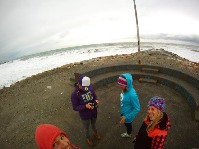 carnage-in-v-land-girls-surf-trip-17.jpg