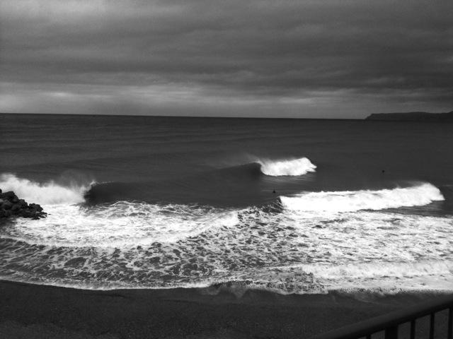carnage-in-v-land-girls-surf-trip-12.jpg