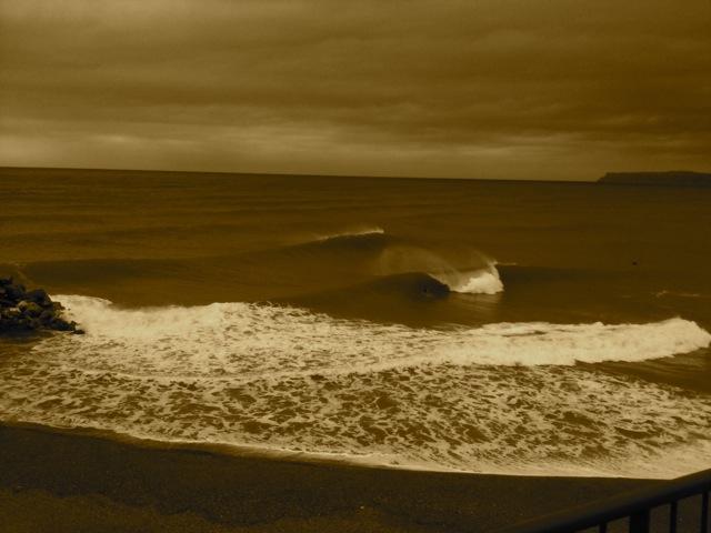 carnage-in-v-land-girls-surf-trip-13.jpg