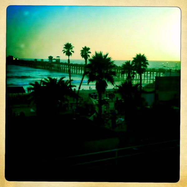 california-good-times-on-our-last-stop-37.JPG