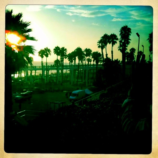 california-good-times-on-our-last-stop-36.JPG