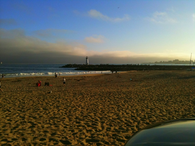 california-good-times-on-our-last-stop-26.JPG