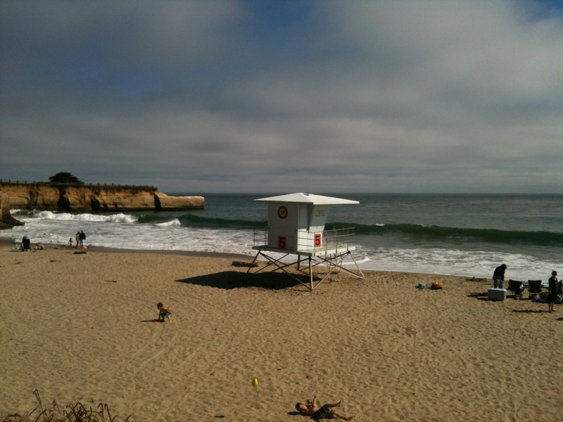 california-good-times-on-our-last-stop-24.JPG