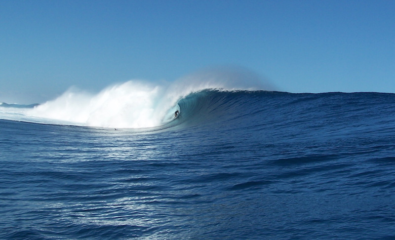 fiji-part-2-swell-of-the-year-if-not-the-century-2.JPG