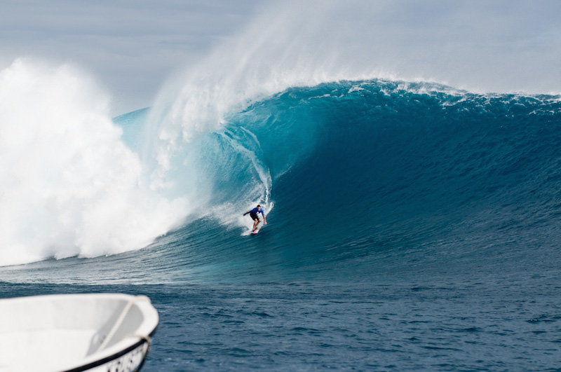 fiji-part-2-swell-of-the-year-if-not-the-century-9.jpg