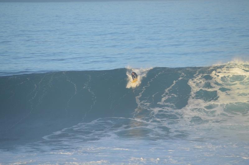 jetstream-hercules-carnage-the-best-run-of-swells-ever-5.jpg