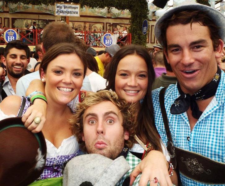 oktoberfest-2011-aka-the-aussie-invasion-12.jpg