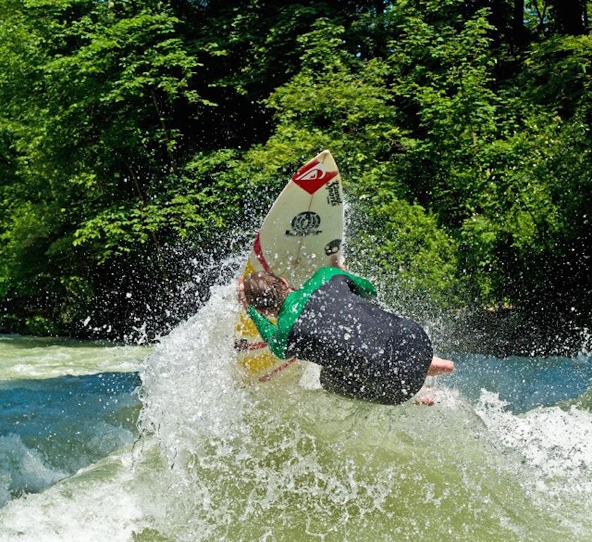 summer-the-river-3.jpg