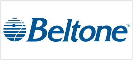 Beltone_fbog_logo.jpg