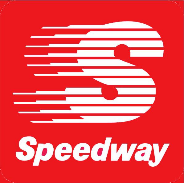 Speedway_LLC_Logo.png