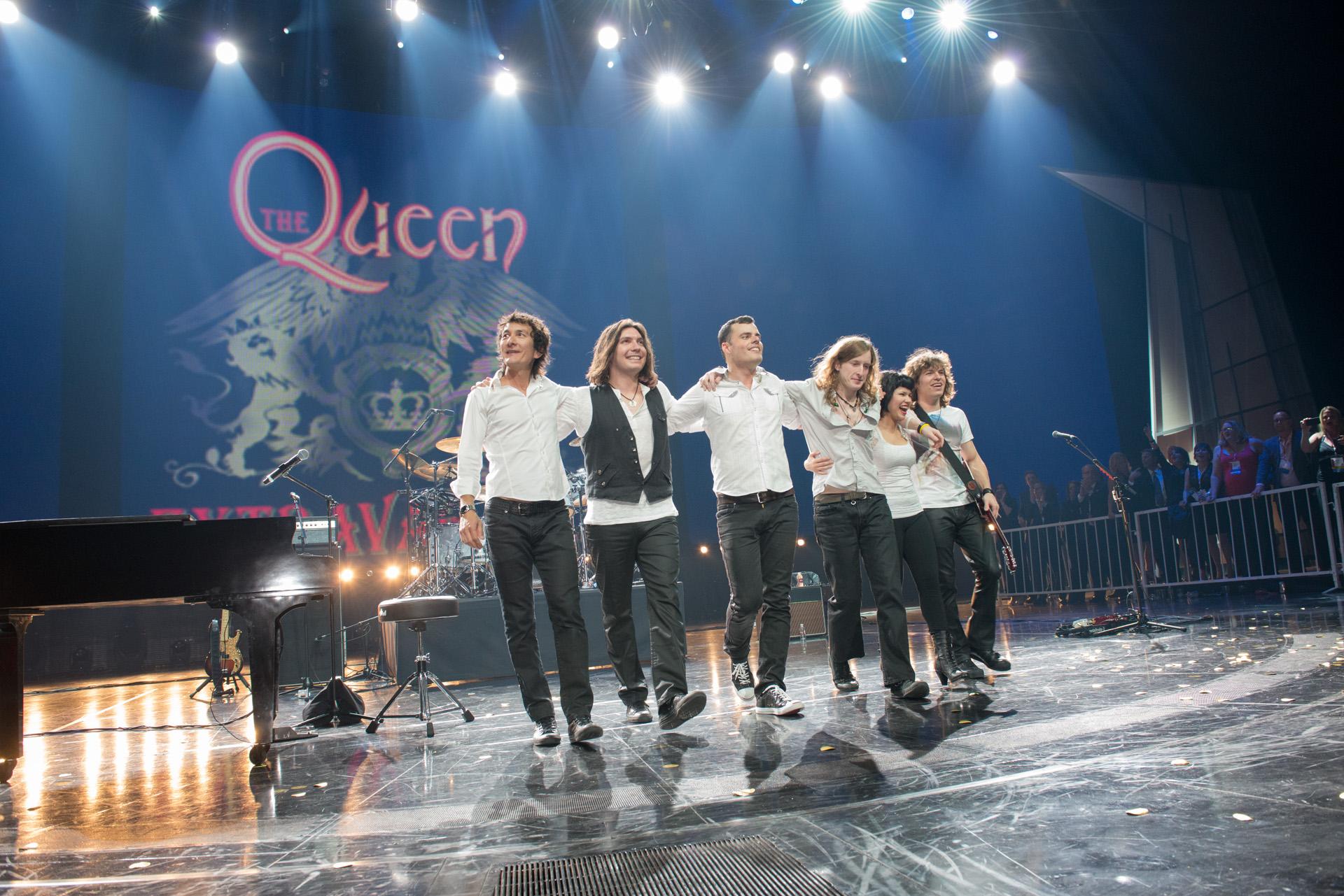 Queen-2013_15.jpg