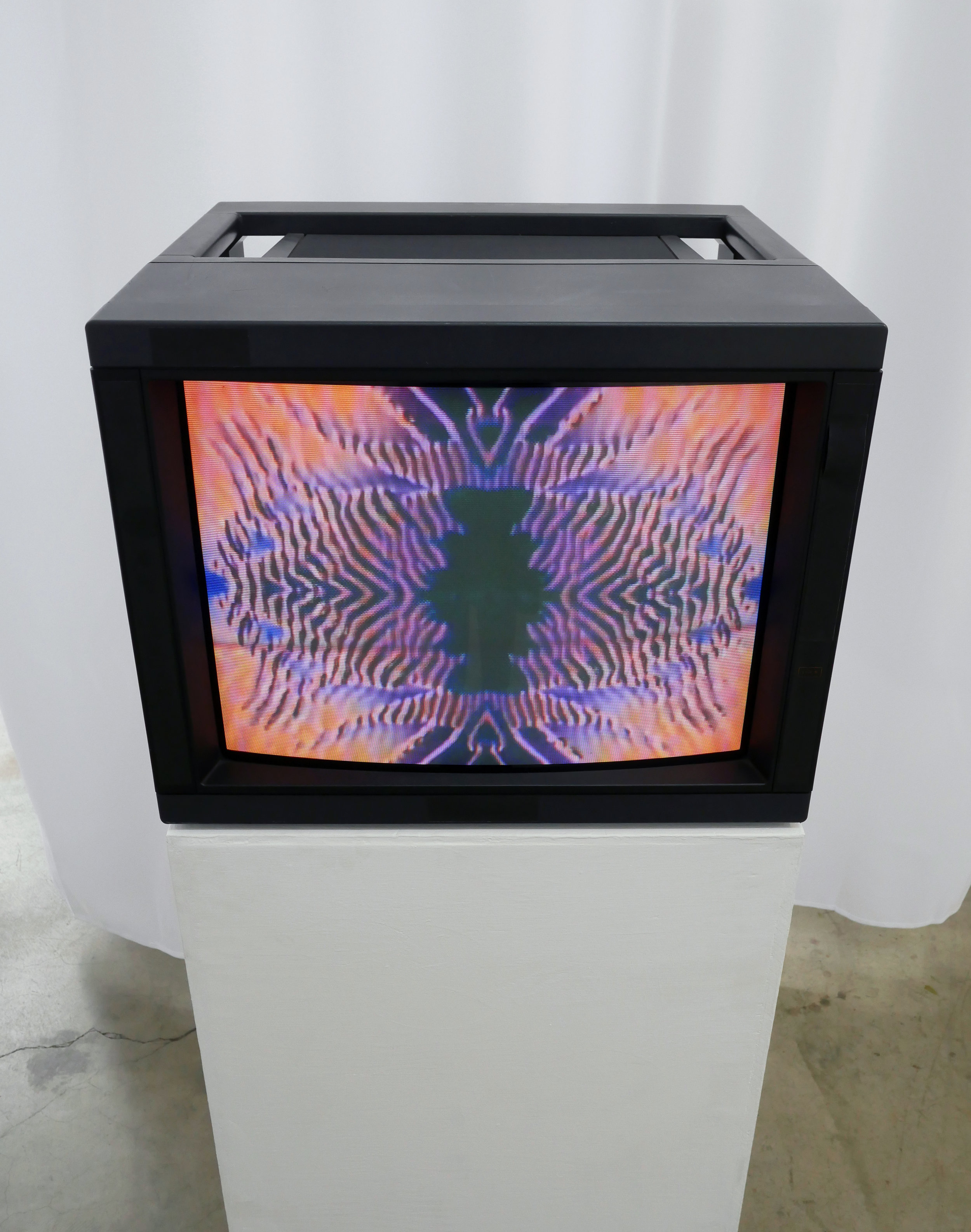 exhibition45.JPG