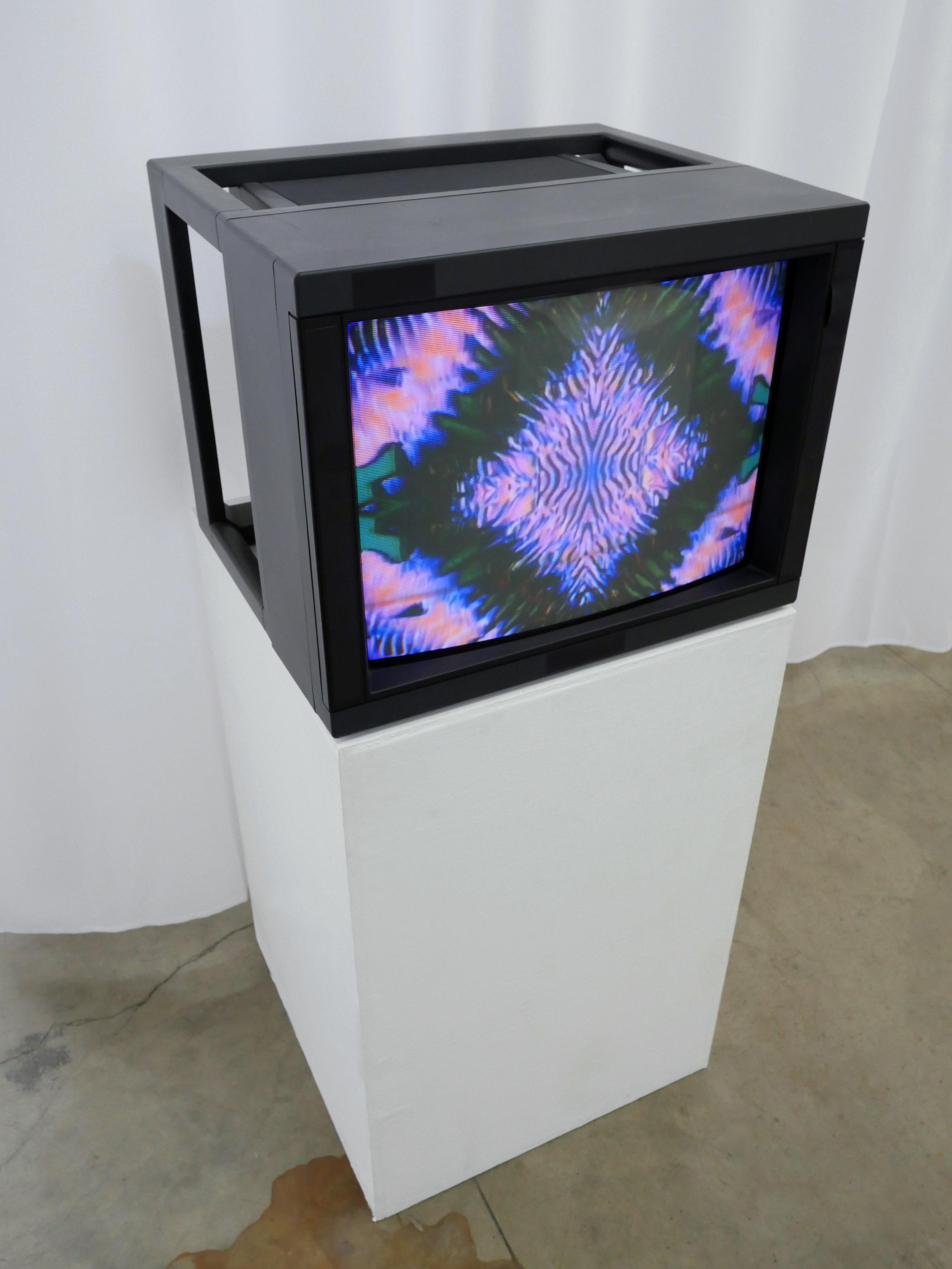 exhibition46.JPG