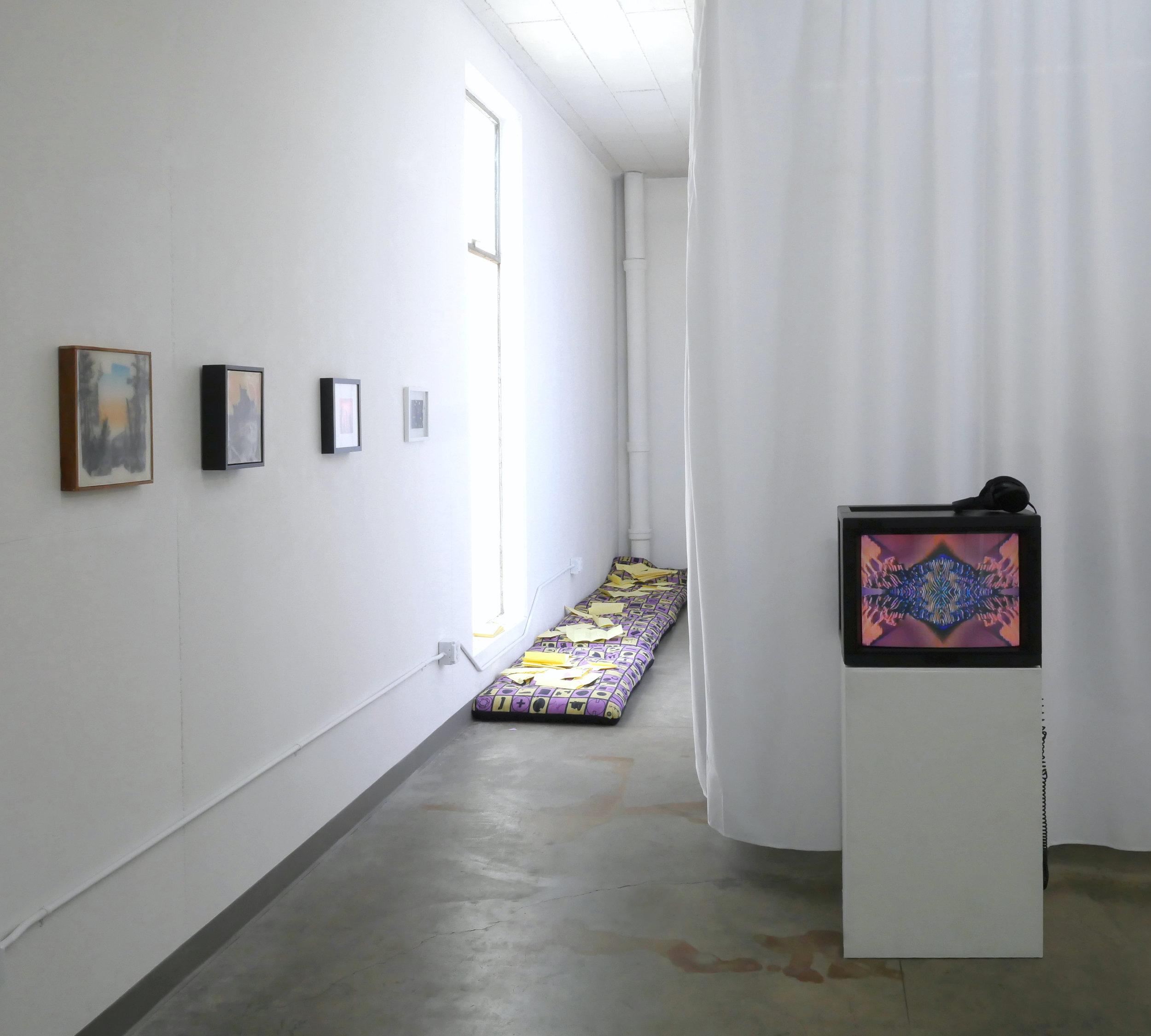 exhibition44.JPG