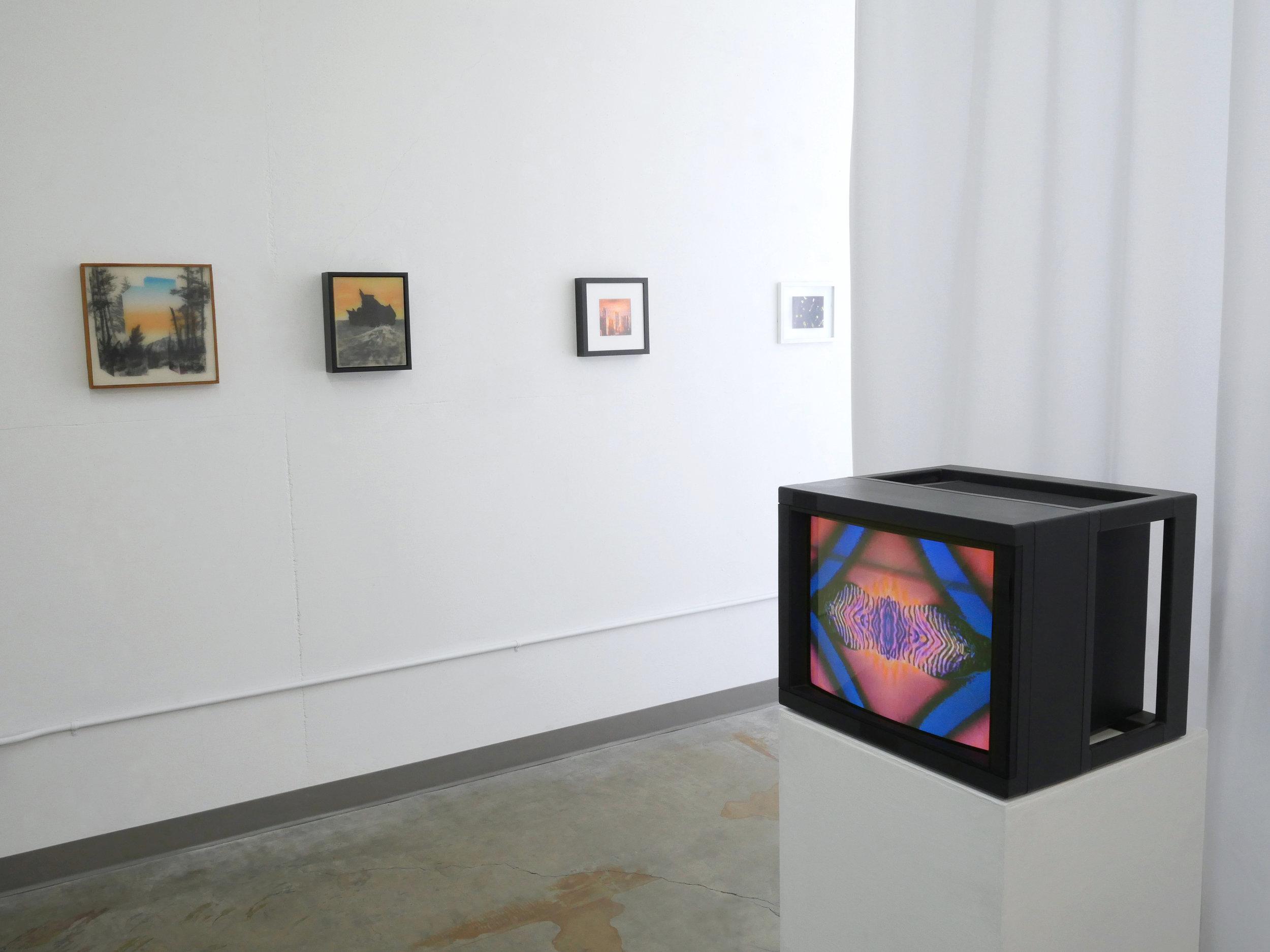 exhibition43.JPG
