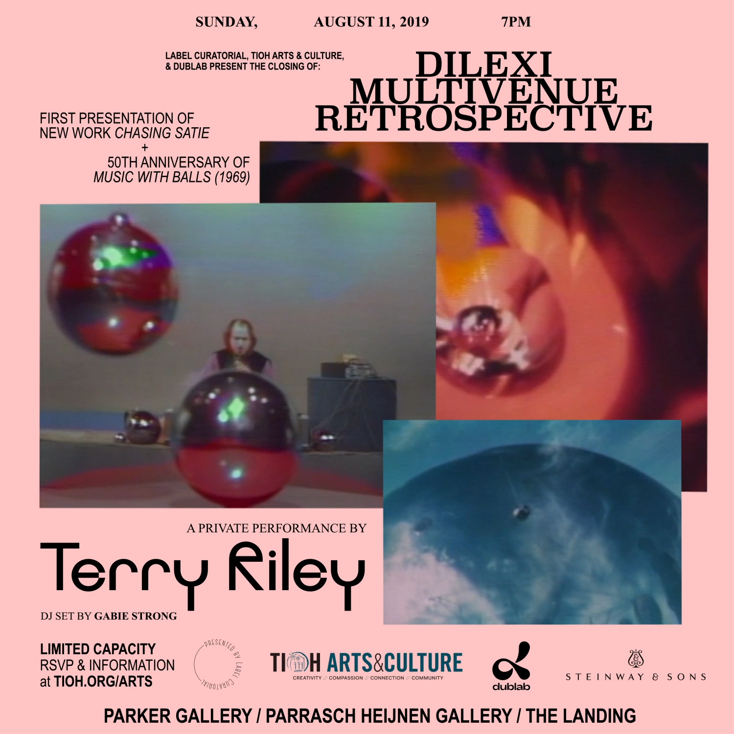 Terry-Riley-at-Temple-Israel-Hollywood-INFO2.jpg