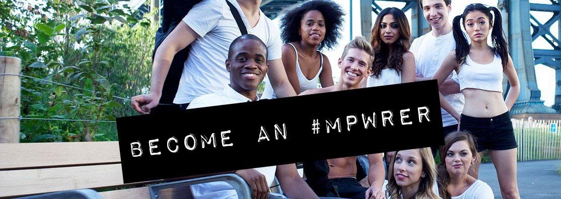 mpwrer-header.jpg