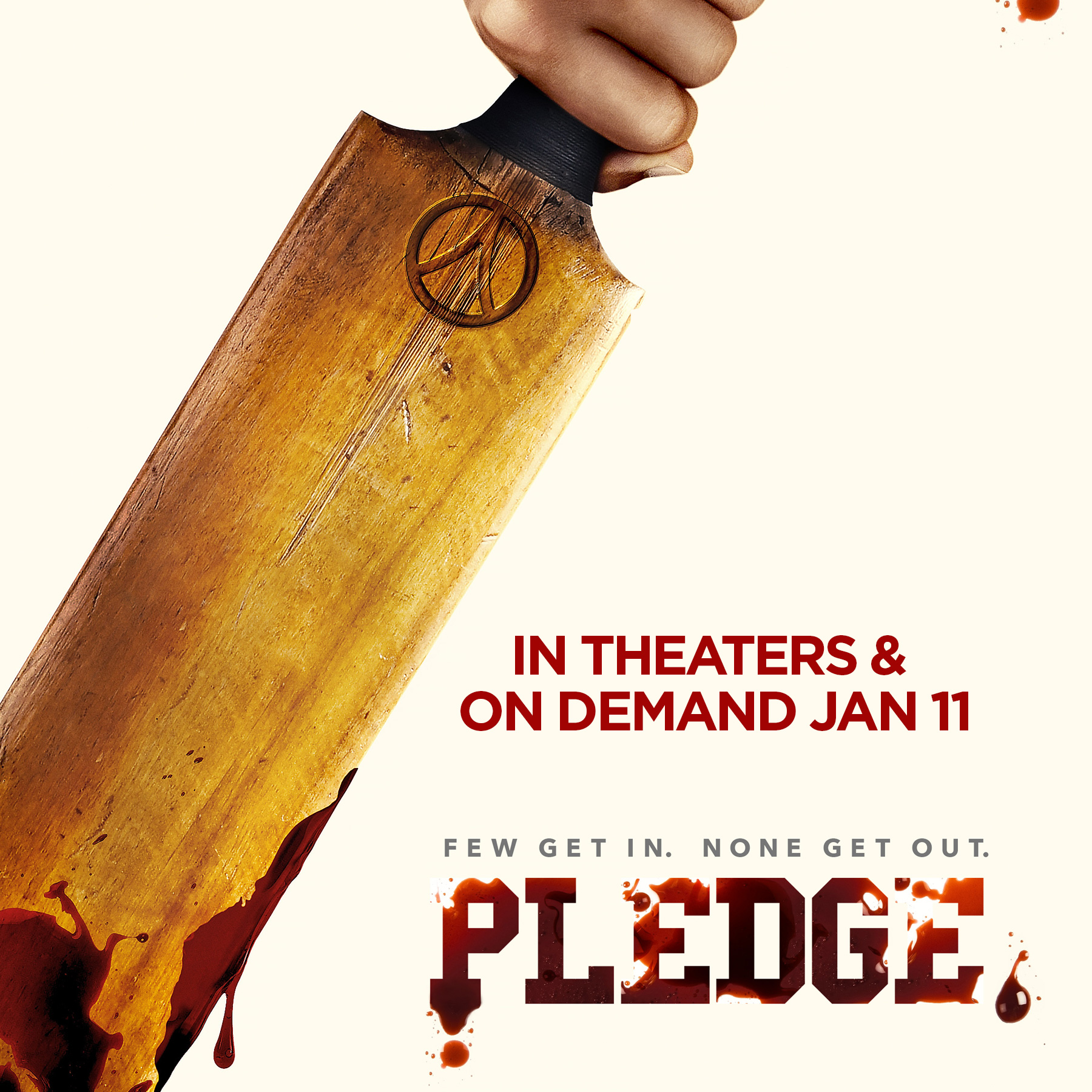 Pledge_ComingSoon_v3_1800x1800.jpg