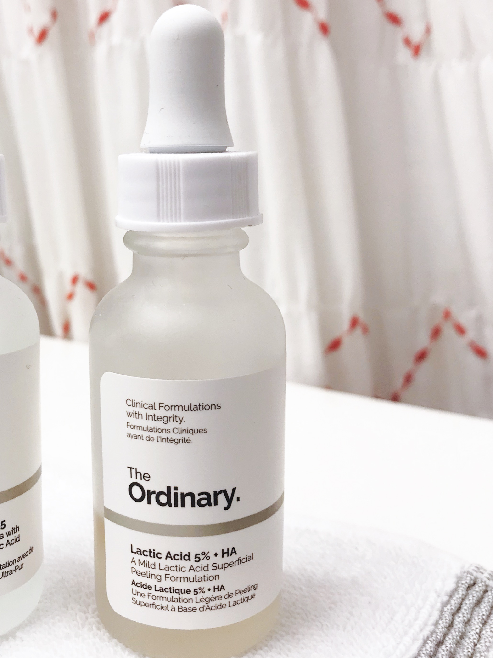 the ordinary lactic acid.JPG