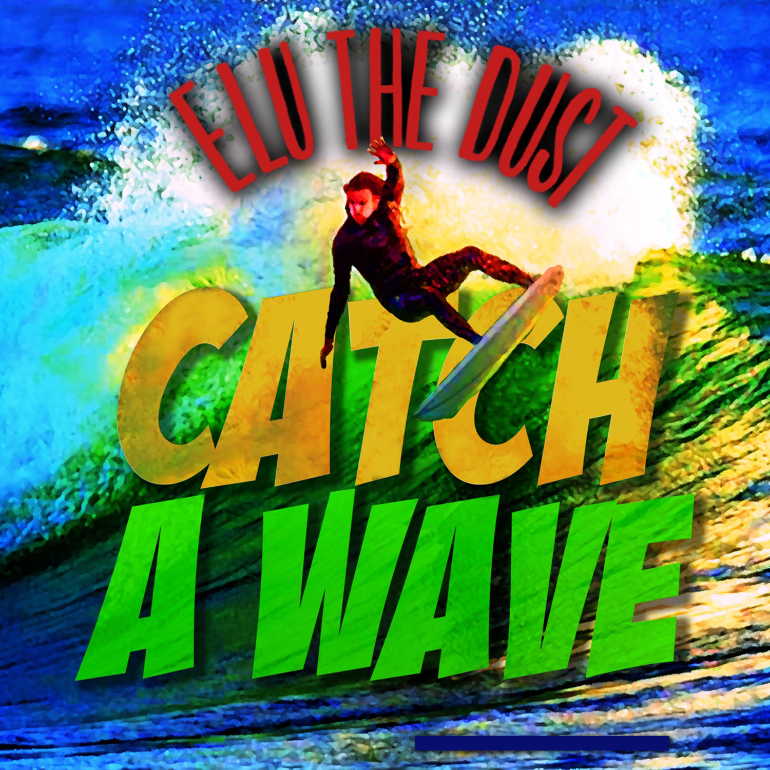 CATCH A WAVE EP COVER ART.jpg