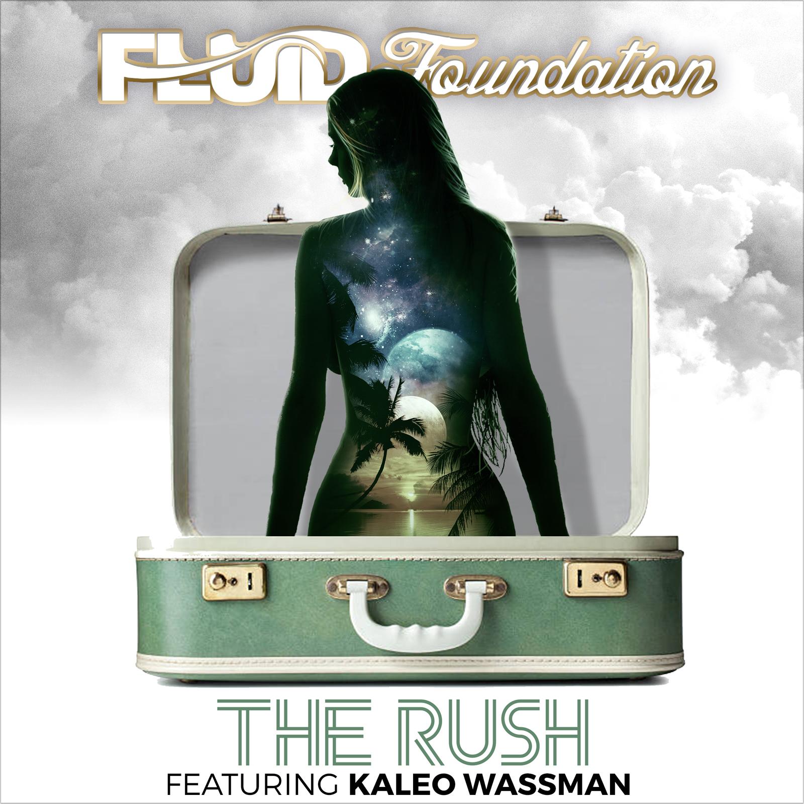 FLUID-FOUNDATION---Slo-Ryde---Single---Album-Art---The-Rush.jpg
