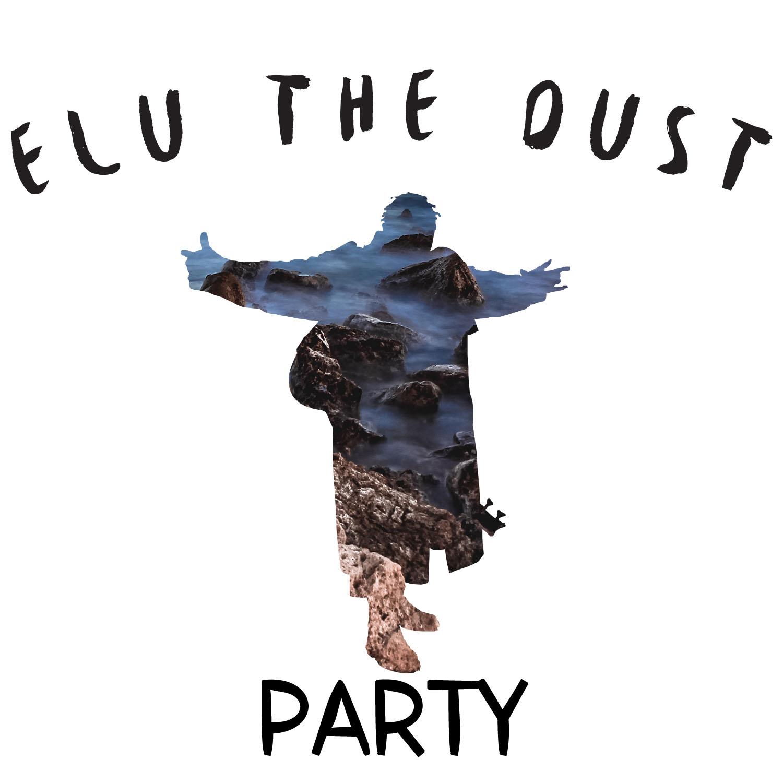 Elu The Dust