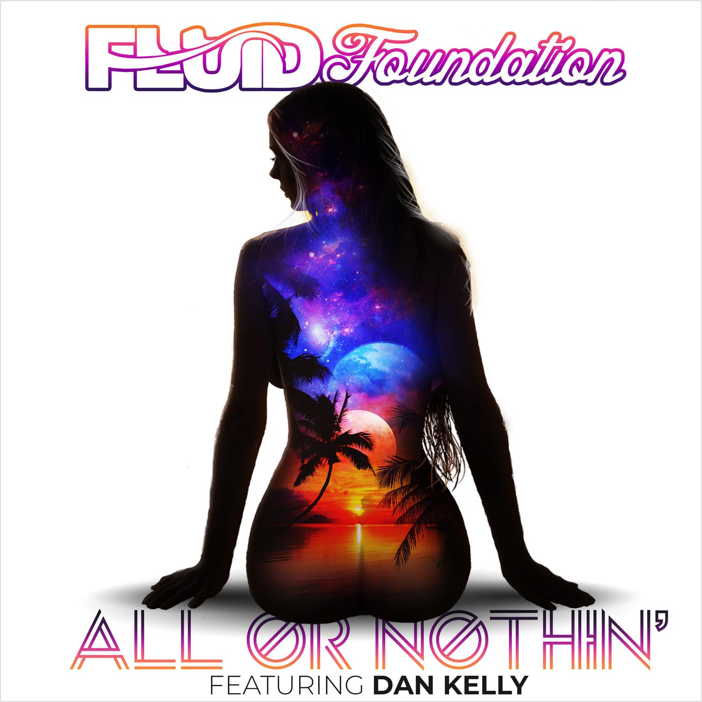 Fluid Foundation ft. Dan Kelly