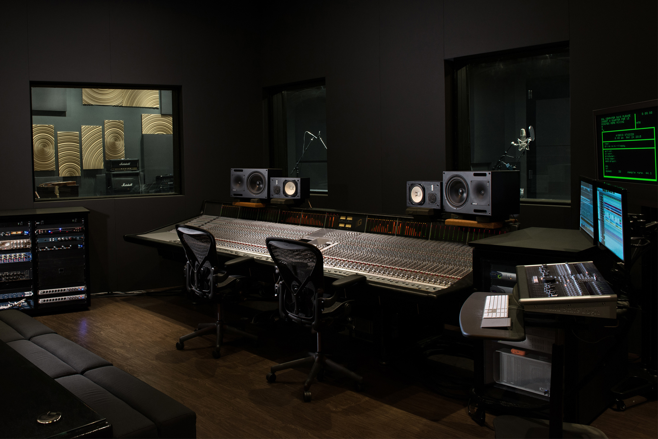 Hybrid_Studios_Audio_1.jpg