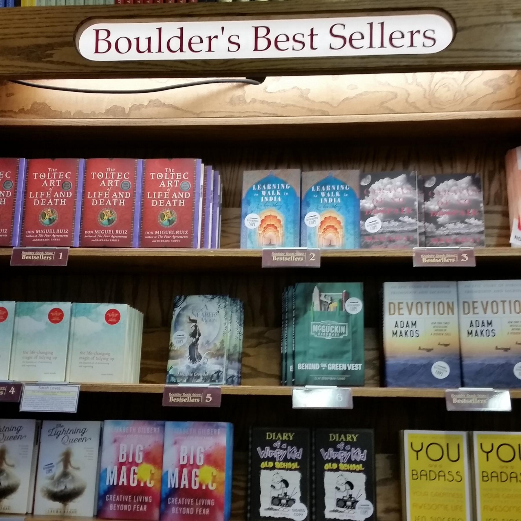 Bestseller#2.jpg