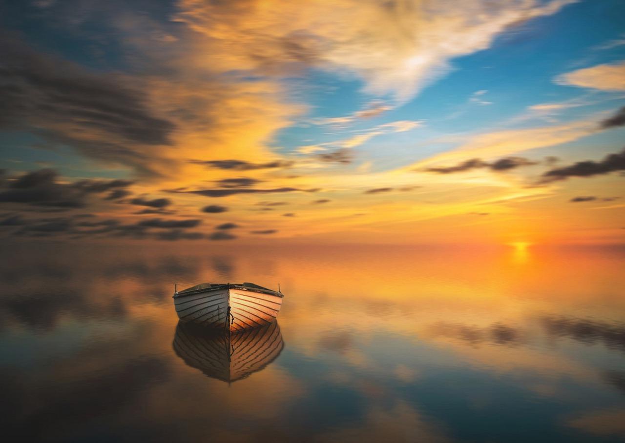 sunset-3146686_1280.jpg