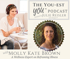 meet-molly-kate-brown-a-wellness-expert-on-reframing-illness.png