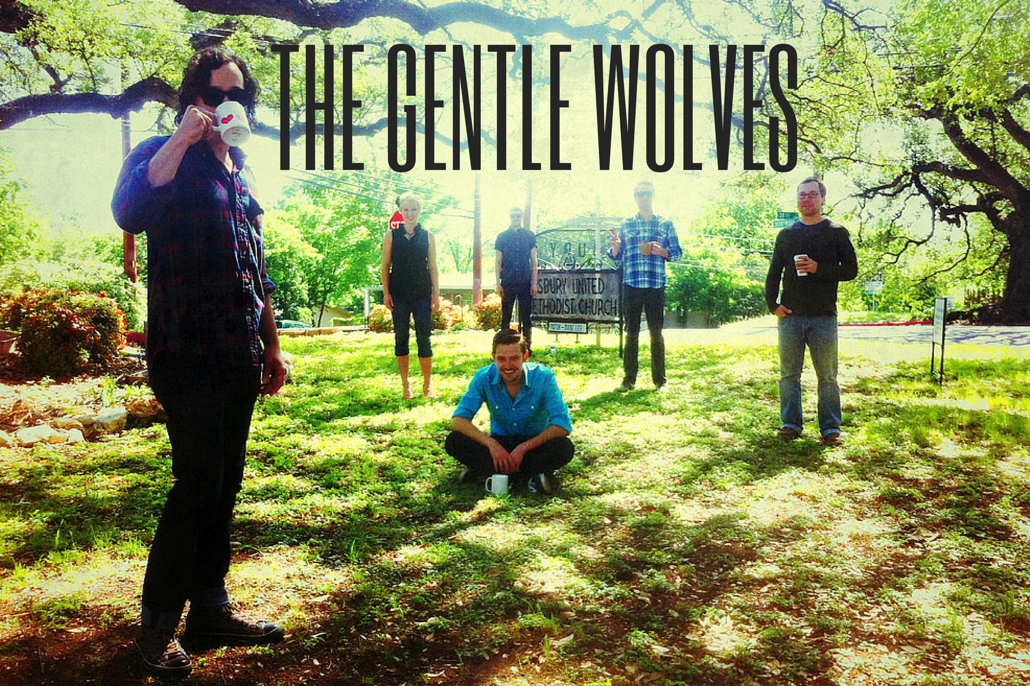 Gentle Wolves.jpg