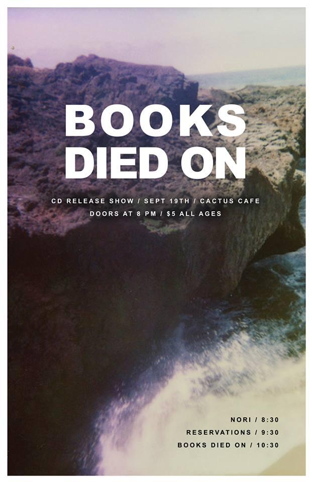 BooksDiedOn.jpg