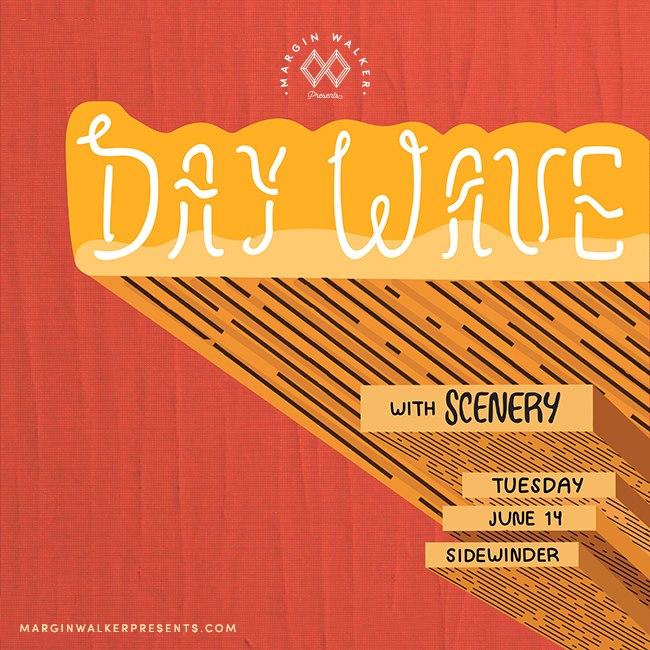 Day Wave Flier.jpg