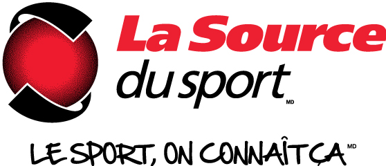 Logo La Source FR..jpg