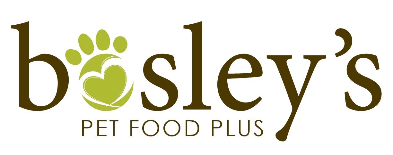 Bosley's logo 2011.jpg