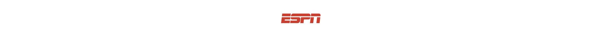 Portfolio_Logos_ESPN.jpg