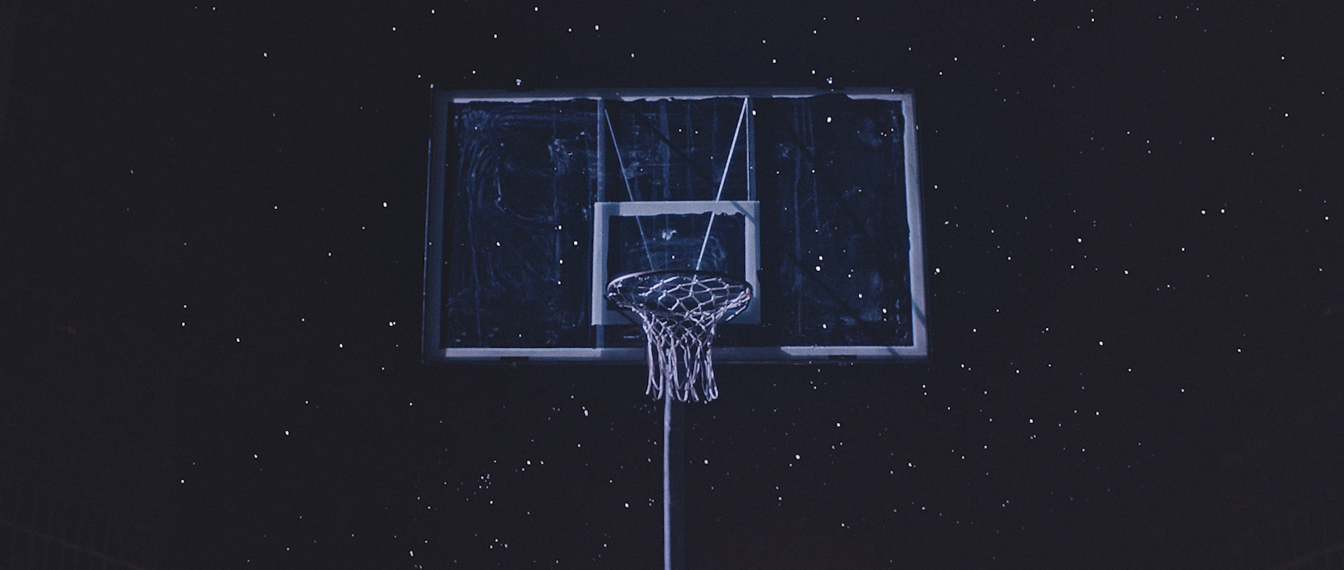 BUD_NBA_Frames05.jpg