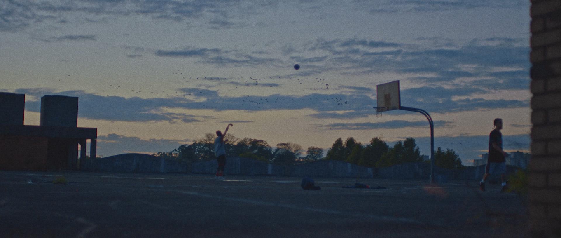 BUD_NBA_Frames03.jpg