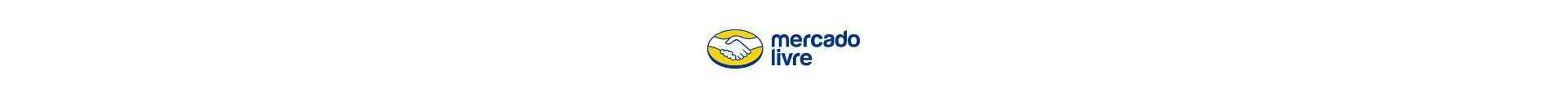 Portfolio_Logos_MercadoLivre.jpg
