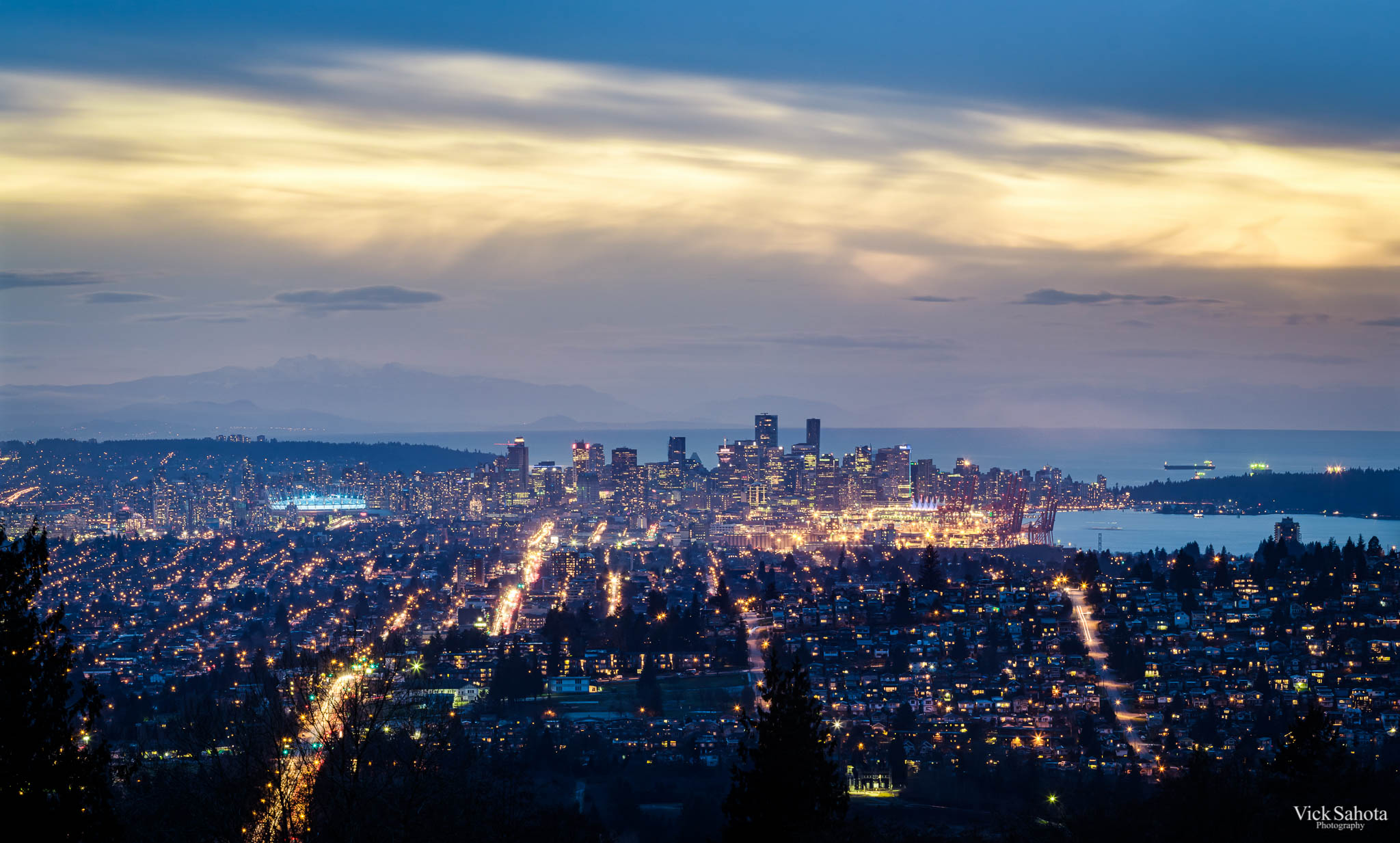 Downtown Vancouver from Burnaby Mountain.jpg