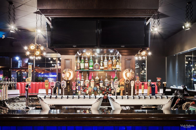 Showshaa Bar