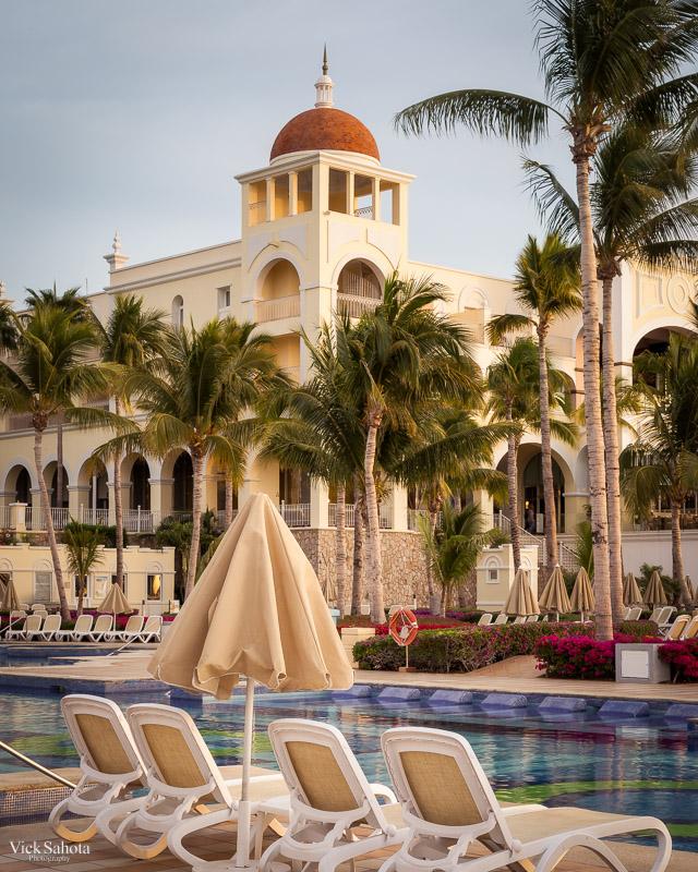 RIU Palace Cabo