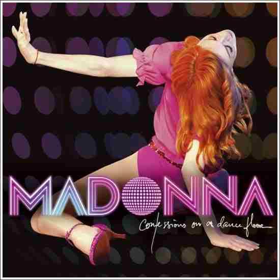 descargar-madonna-confessions-on-a-dancefloor.jpg