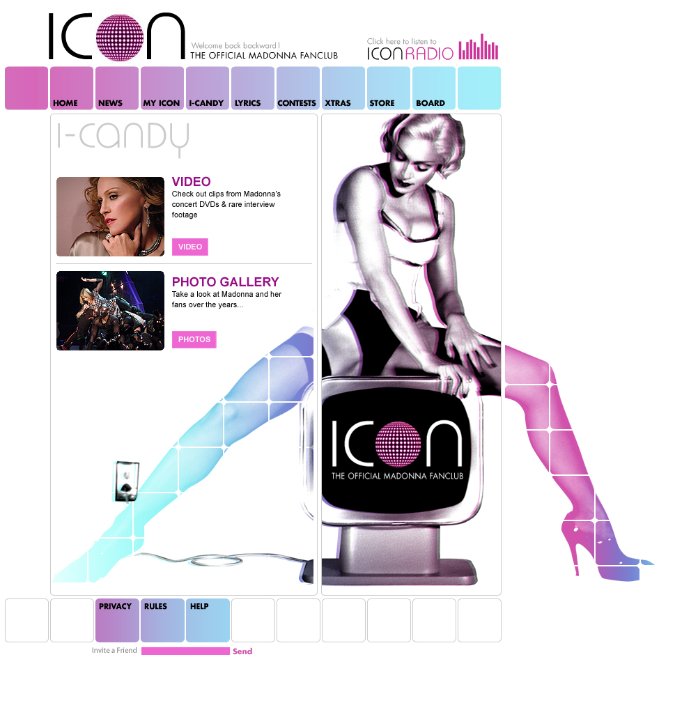 icon_iCandy2.jpg