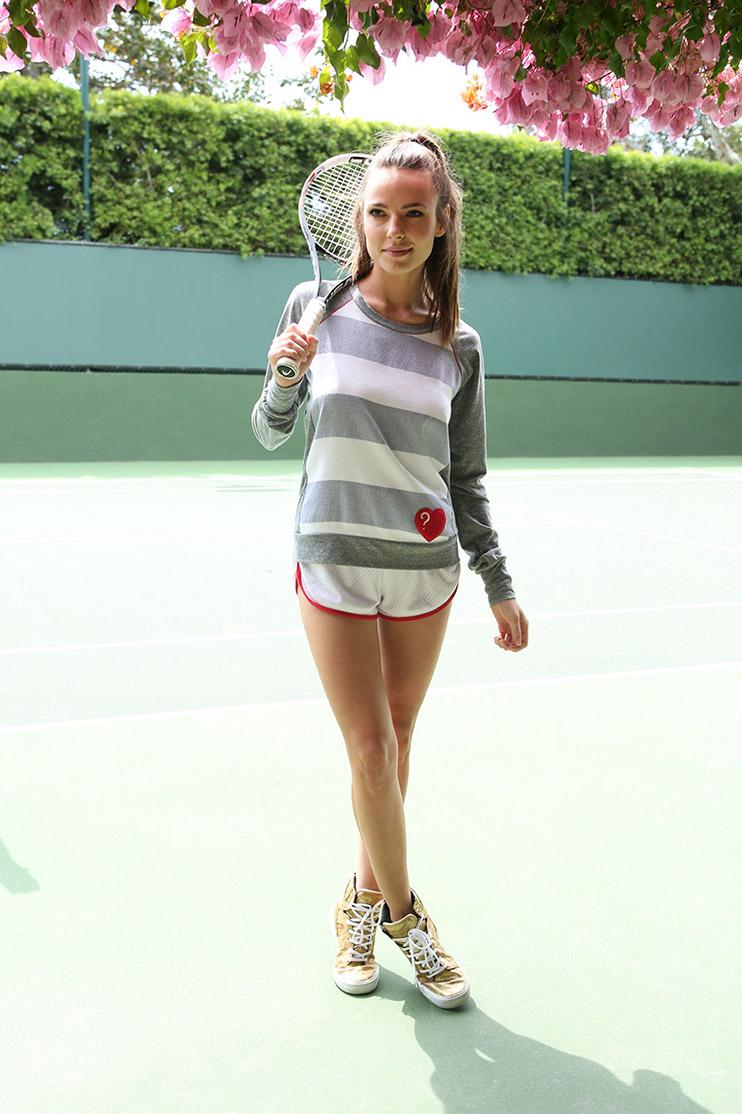 tennis raglan.jpg