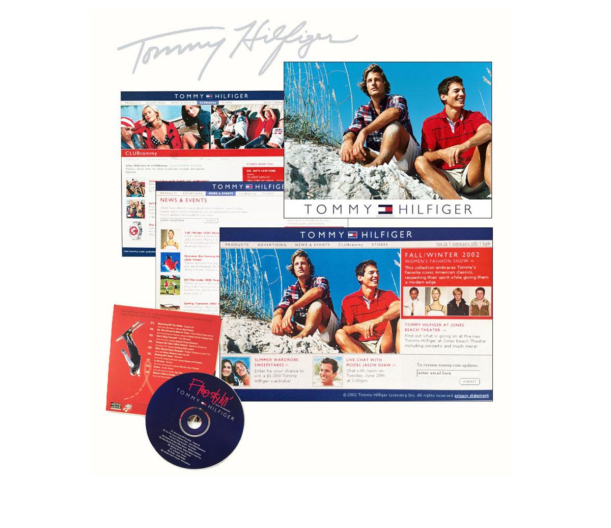 Tommy3.6.jpg