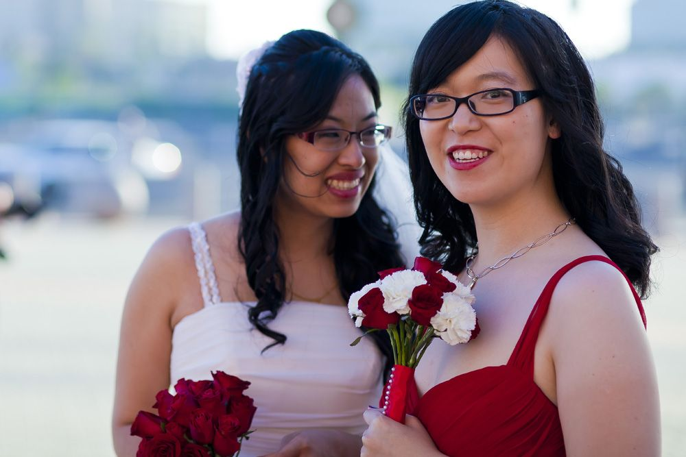 .com Shanna bridesmaid.jpg