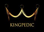 03-kingpedic.png