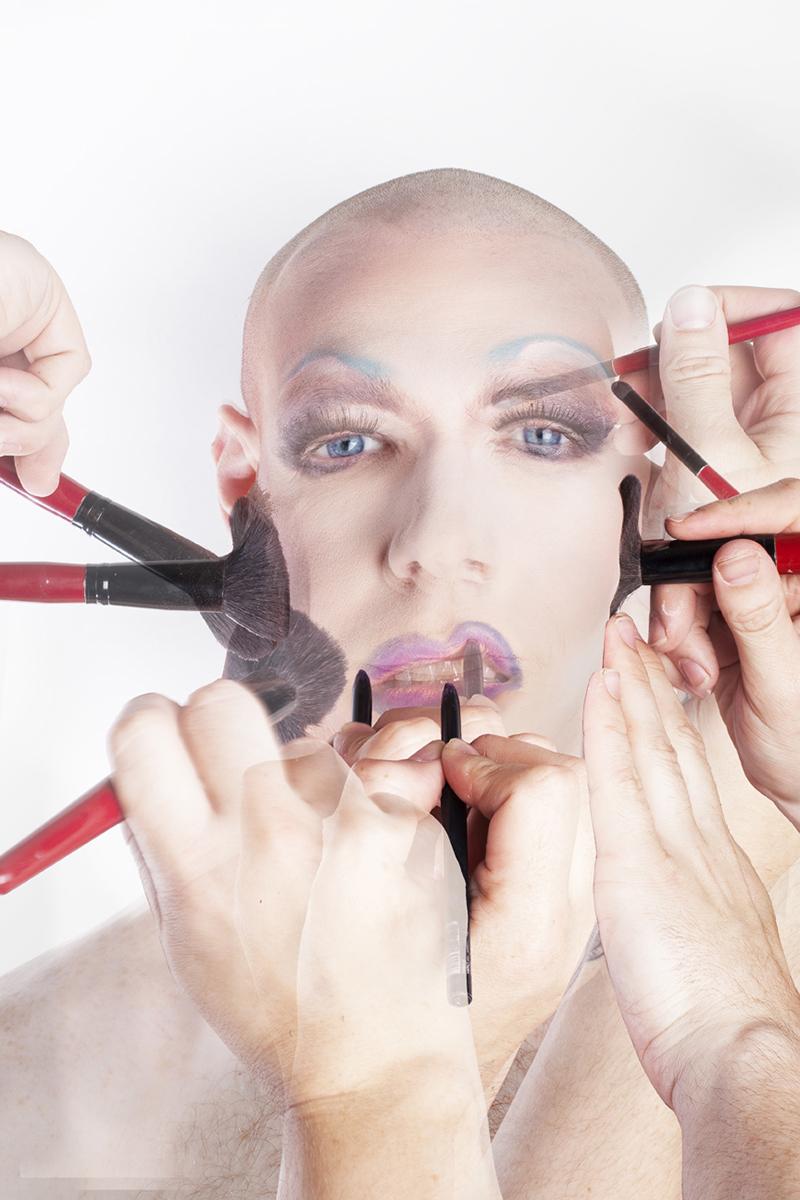 makeupdaniel makeup process v3 sm.jpgcompositedaniel makeup process v3 sm.jpg